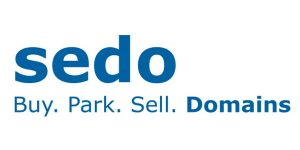 Sedo Top Weekly Sales Week 12 2020